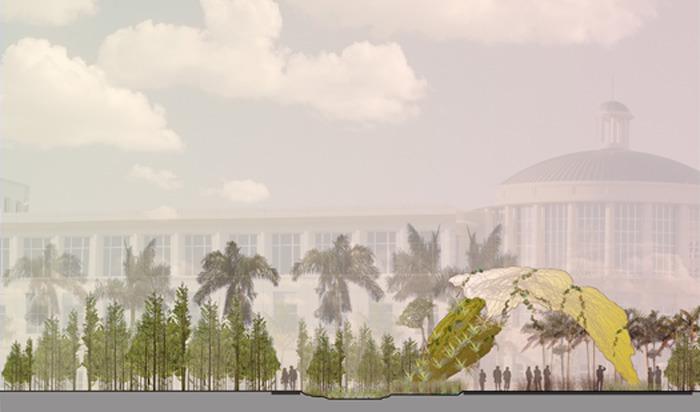 Guelph thesis landscape architecture