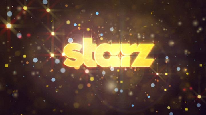 Logo Resolve | Starz - nayelilavanderos