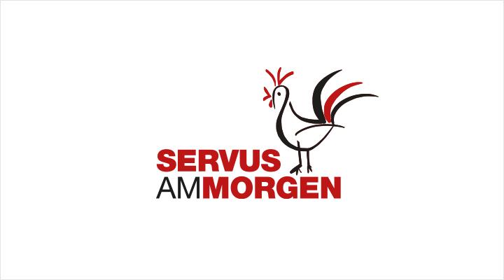 Logos - Florian Frandl
